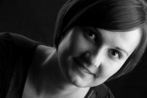 carina-jaekel-profil